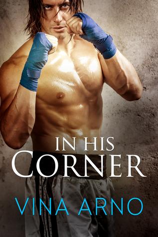 In His Corner