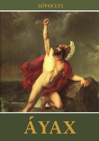 Áyax Sophocles