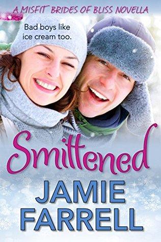Smittened by Jamie Farrell