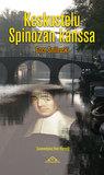 Keskustelu Spinozan kanssa : seittiromaani