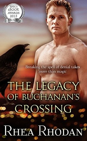 The Legacy of Buchanan's Crossing