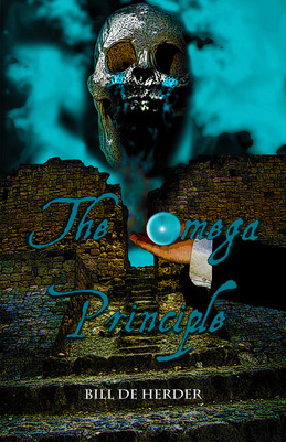 The Omega Principle  by  Bill De Herder