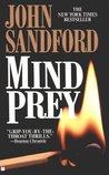Mind Prey