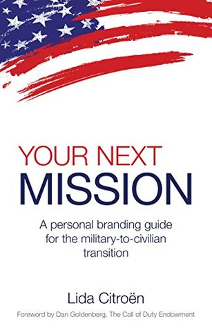 Your Next Mission  by  Lida Citroen