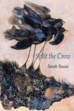Split the Crow by Sarah Sousa