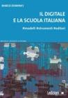Il digitale nella scuola italiana