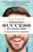 Finding Success in Failure:...