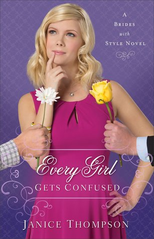every girl gets confused janice thompson