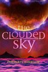 The Clouded Sky (Earth & Sky, #2)