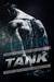 Tank (Savage Saints MC, #2)