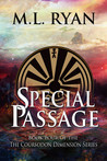 Special Passage (Coursodon Dimension, #4)