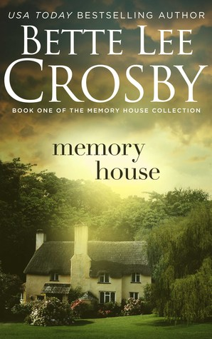 Memory House (Memory House Collection, #1)