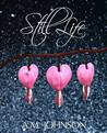 Still Life (Forever Still #1)