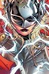 Thor, Vol. 1: Goddess of Thunder
