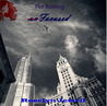 unFocused (The Roving #1)