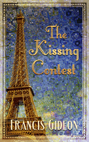 Recent Release Short Story Review:  The Kissing Contest by Francis Gideon