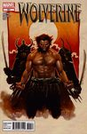 Back in Japan (Wolverine, # 301)