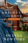 Brightest and Best (Amish Turns of Time #3)