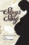 Stacy's Story (Second Chances Book 1)