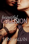 Beautiful Collision (Desperation, #1)