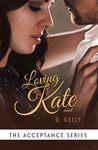 Loving Kate (Acceptance #3)