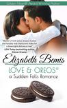 Love & Oreos