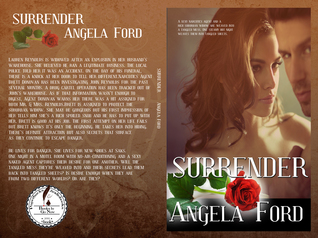 Surrender by Angela Ford
