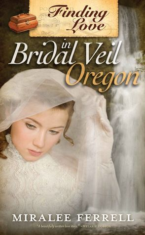 Finding Love in Bridal Veil Oregon
