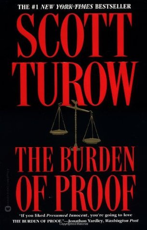 an analysis of rustys character in presumed innocent by scott turow Presumed innocent, published in august 1987, is scott turow's first novel, which tells the story of a prosecutor charged with the murder of his colleague, an attractive and intelligent prosecutor, carolyn polhemus it is told in the first person by the accused, rožat rusty sabich.