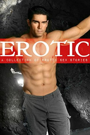 Erotic: A Collection of Erotic Sex Stories Diana Vega