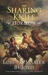 Horizon (The Sharing Knife, #4)