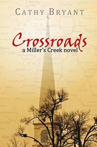 Crossroads (Miller's Creek #6)