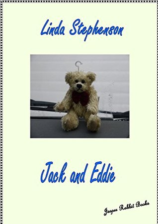 Jack and Eddie  by  Linda Stephenson