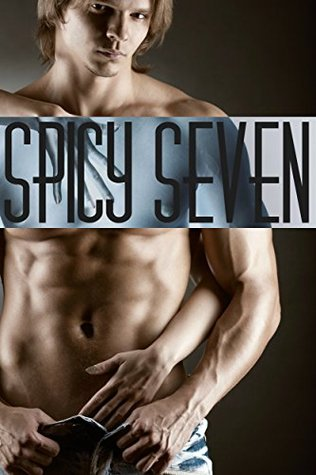 Spicy Seven  by  Paula Frost