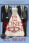 12 Honeymoons