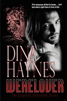 Werelover (The Leopards Unleashed Series, #3)