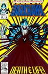 Darkhawk: Return to Forever