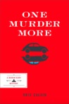 One Murder More (Maren Kane Mysteries, #1)
