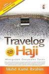 Travelog Haji Mengubah Sempadan Iman (Edisi Kemaskini)