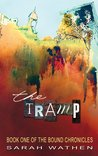 The Tramp (The Bound Chronicles, #1)
