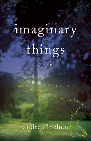 Imaginary Things