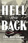 To Hell and Back: Europe 1914-1949