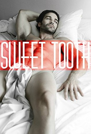 Sweet Tooth  by  Lois Hodges