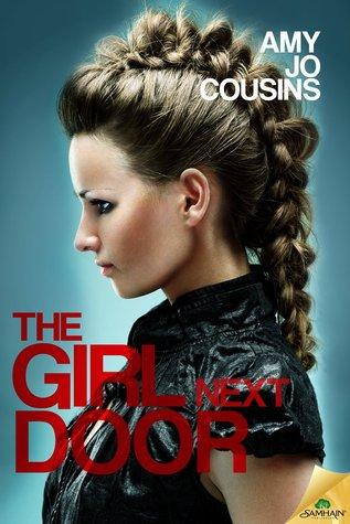 The Girl Next Door (Bend or Break, #3)