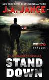 Stand Down Novella: A J.P. Beaumont Novella (J.P. Beaumont, #21.5)