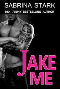 Jake Me Cover