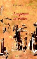 Les petges invisibles  by  Lluís Bosch