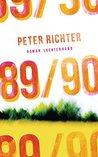 89/90: Roman