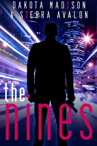 REVIEW – The Nines by Dakota Madison