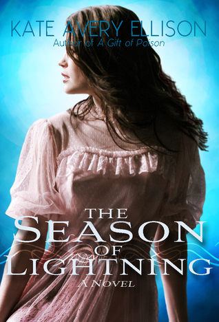 The Season of Lightning